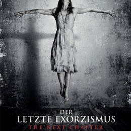 letzte Exorzismus - The Next Chapter, Der