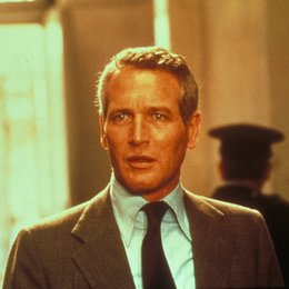 Mackintosh Mann, Der / Paul Newman Poster