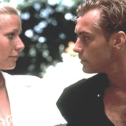 talentierte Mr. Ripley, Der / Jude Law / Gwyneth Paltrow