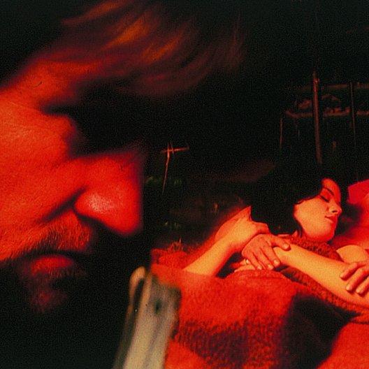 Männerpension / Detlev Buck / Marie Bäumer / Til Schweiger Poster