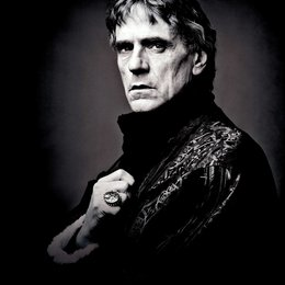 Borgias - Sex. Macht. Mord. Amen. (2. Staffel), Die / Jeremy Irons Poster