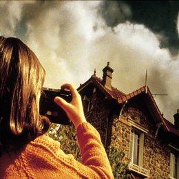 fabelhafte Welt der Amélie, Die / Fabelhafte Welt der Amelie, Die Poster