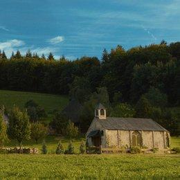 Kirche bleibt im Dorf, Die Poster