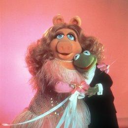 Muppets Weihnachtsgeschichte, Die / Muppets Weihnachtsgschichte, Die