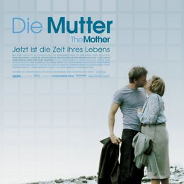 Mutter - The Mother, Die Poster