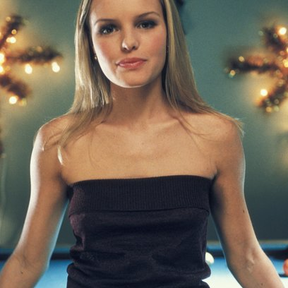 Regeln des Spiels - Rules of Attraction, Die / Kate Bosworth Poster