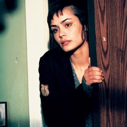 Regeln des Spiels - Rules of Attraction, Die / Shannyn Sossamon Poster
