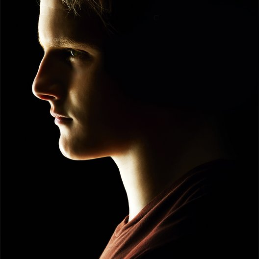 Tribute von Panem - The Hunger Games, Die / Alexander Ludwig