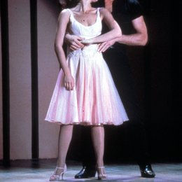 Dirty Dancing / Jennifer Grey / Patrick Swayze