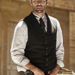 Django Unchained / Billy Crash / Walton Goggins
