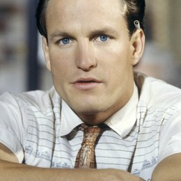 Doc Hollywood / Woody Harrelson Poster