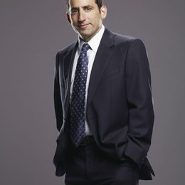 Dr. House (06. Staffel) / Peter Jacobson Poster