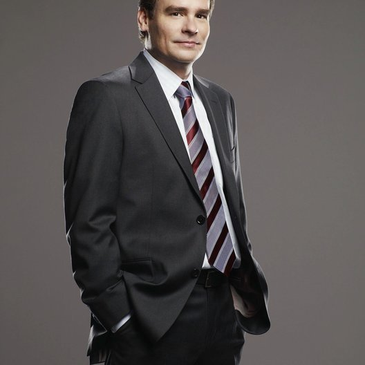 Dr. House (06. Staffel) / Robert Sean Leonard Poster