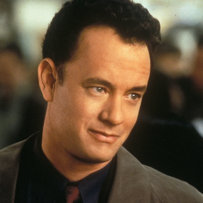 Hanks, Tom / Tom Hanks / E-Mail für Dich Poster