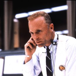 Apollo 13 / Ed Harris Poster