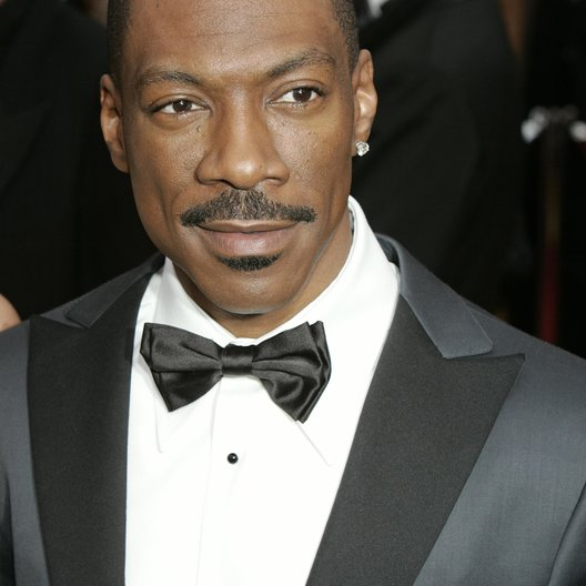 Murphy, Eddie / 79. Academy Award 2007 / Oscarverleihung 2007 / Oscar 2007 Poster