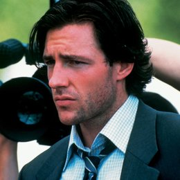 15 Minuten Ruhm / Edward Burns Poster