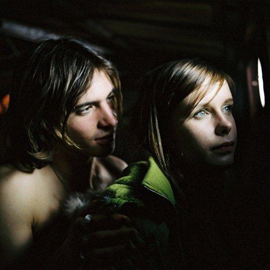 Vivere / Egbert-Jan Weeber / Kim Schnitzer