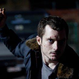 Alexandre Ajas Maniac / Maniac / Elijah Wood