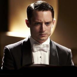 Grand Piano - Symphonie der Angst / Elijah Wood