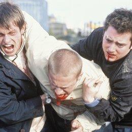 Hooligans / Elijah Wood