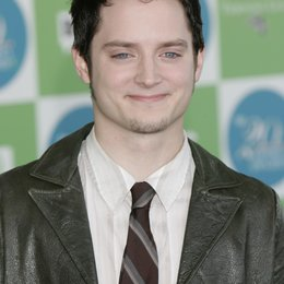 Wood, Elijah / 20th Independent Spirit Award 2005