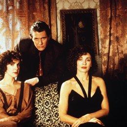 Liebe eines Detektives, Die / Elizabeth Perkins / Tom Berenger / Anne Archer Poster