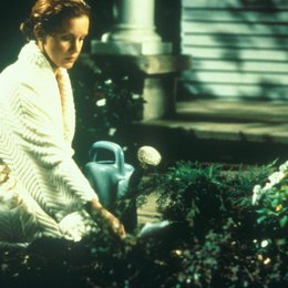 Moonlight and Valentino / Elizabeth Perkins Poster