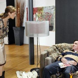Zwei Ärzte sind einer zuviel: Der Schatz im Silbersee (ZDF) / Christiane Hörbiger / Wolfgang Fierek Poster