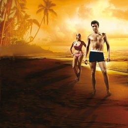 Acapulco / Ursula Andress / Elvis Presley Poster