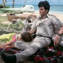 Blaues Hawaii / Elvis Presley