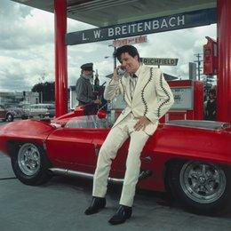Clambake - Nur nicht Millionär sein / Elvis Presley / Elvis Presley - Jubiläumsbox Poster