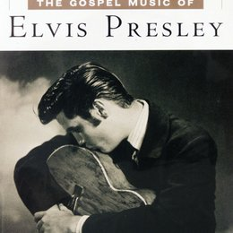 Presley, Elvis / He Touched Me / Elvis Presley - He Touched Me, Vol 1&2 Poster