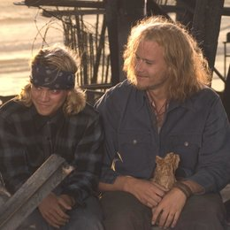 Dogtown Boys / Emile Hirsch / Heath Ledger Poster