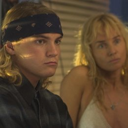 Dogtown Boys / Emile Hirsch / Rebecca De Mornay Poster