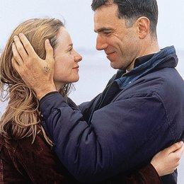 Danziel und emily Dating im echten Leben