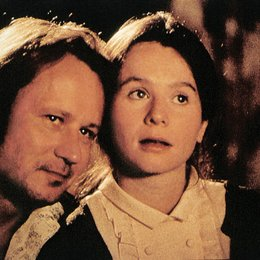 Breaking the Waves / Stellan Skarsgård / Emily Watson Poster