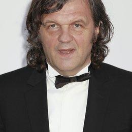 Emir Kusturica / 64. Filmfestspiele Cannes 2011