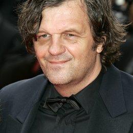 Kusturica, Emir / 61. Filmfestival Cannes 2008