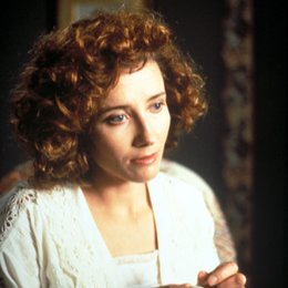 Wiedersehen in Howard's End / Emma Thompson Poster