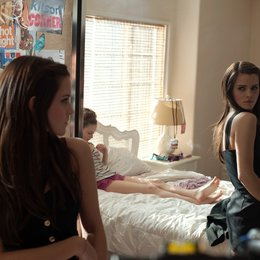 Bling Ring, The / Emma Watson