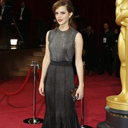 Emma Watson / 86th Academy Awards 2014 / Oscar 2014