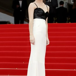 Watson, Emma / 66. Internationale Filmfestspiele von Cannes 2013