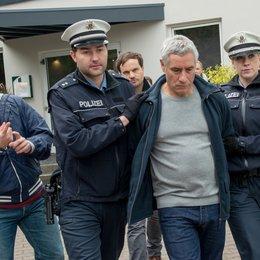 Staatsanwalt: Sport ist Mord, Der (ZDF / ORF) / Ralph Herforth / Enno Hesse Poster