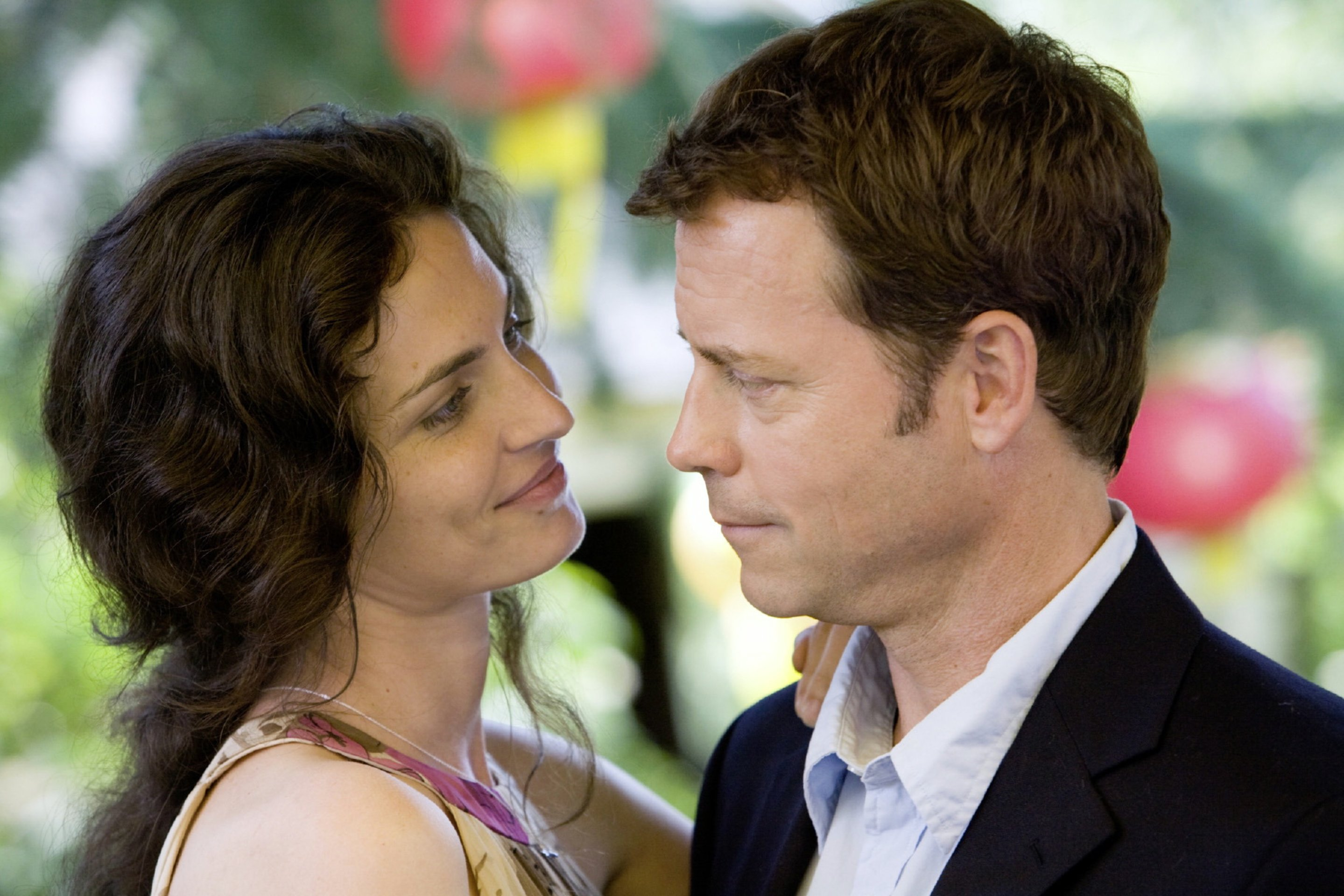 Greg Kinnear Movies