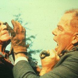 Zug für zwei Halunken, Ein / Ernest Borgnine / Lee Marvin Poster