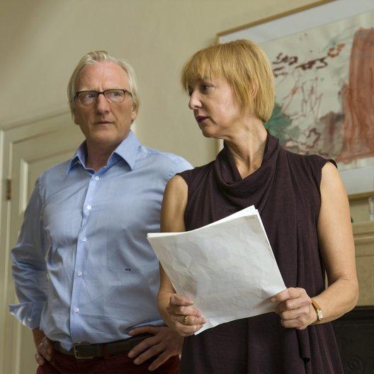 kommenden Tage, Die / Ernst Stötzner / Susanne Lothar Poster