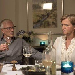 Zeit mit Euch, Die / Ernst Stötzner / Johanna Gastdorf