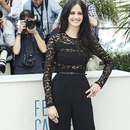 Eva Green / 67. Internationale Filmfestspiele von Cannes 2014