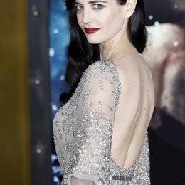"Eva Green / Filmpremiere ""300: Rise of an Empire"""